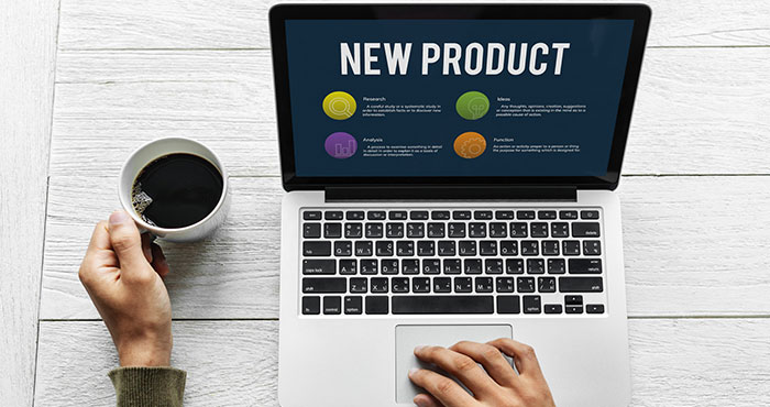 postimage 2InterestingIdeastoUpgradeYourDigitalMarketing newproductdesign - 2 Interesting Ideas to Upgrade Your Digital Marketing